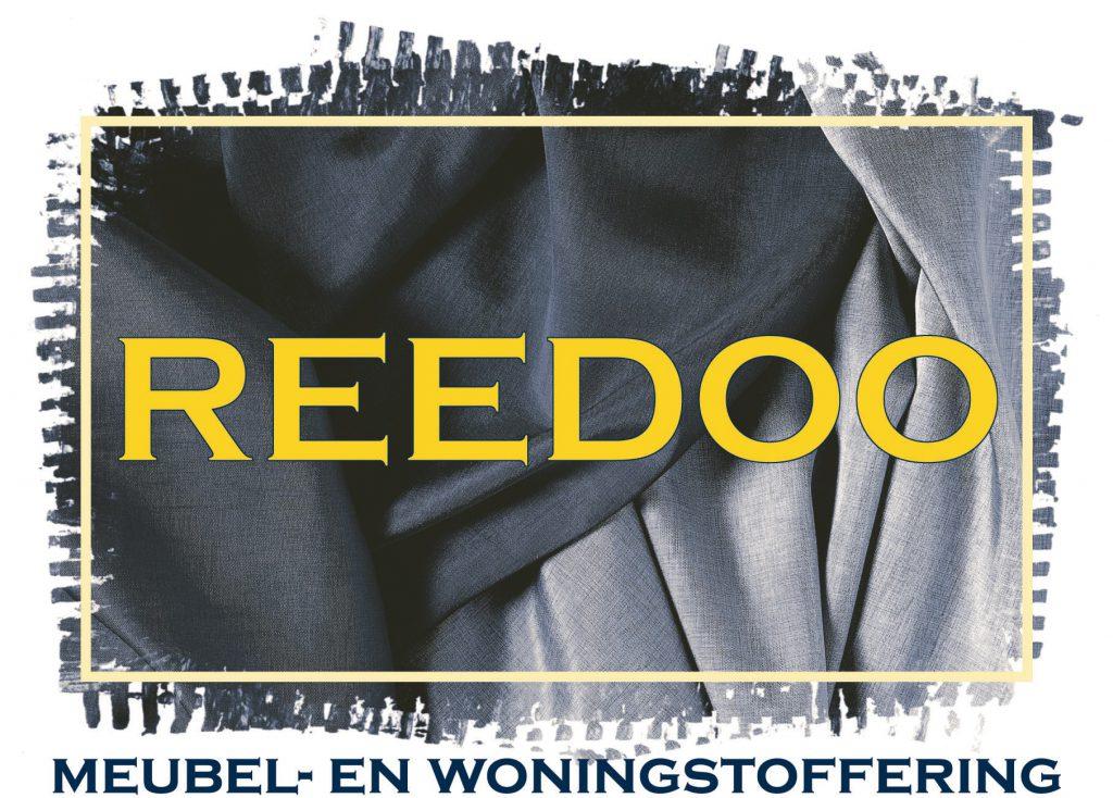 logo Reedoo