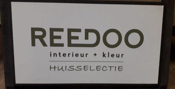 ReeDoo Huisselectie